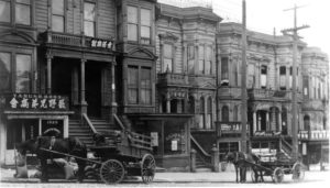1825-1833-geary-st-ca1910