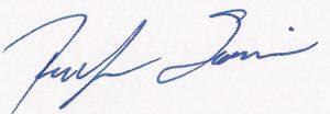 ros-signature2-300dpi